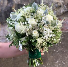 Wedding Flowers North Yorkshire-076.jpg