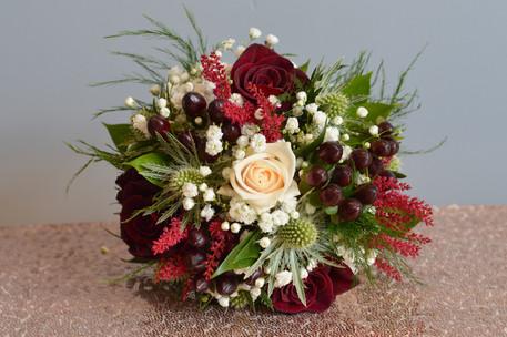 Wedding Flowers North Yorkshire-45.jpg