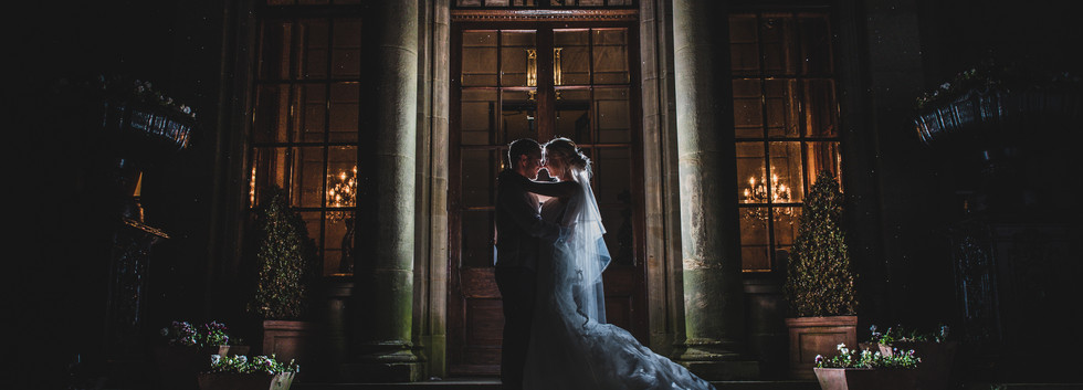 Wedding Photography North Yorkshire