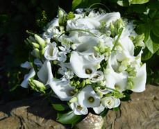 Wedding Flowers North Yorkshire-093.jpg