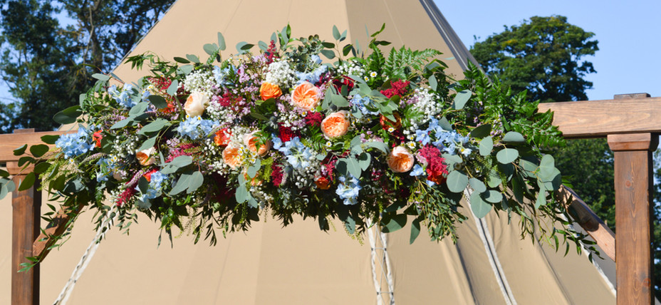 Wedding Flowers North Yorkshire-03.jpg