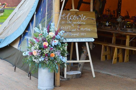 Wedding Flowers North Yorkshire-35.jpg