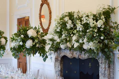 Wedding Flowers North Yorkshire-075.jpg