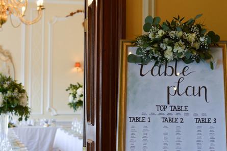 Wedding Flowers North Yorkshire-073.jpg