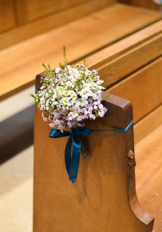 Wedding Flowers North Yorkshire-31.jpg