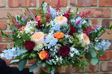 Wedding Flowers North Yorkshire-04.jpg