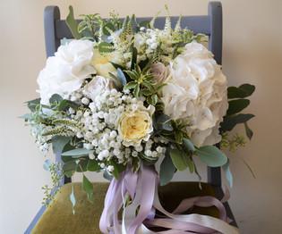 Wedding Flowers North Yorkshire-069.jpg