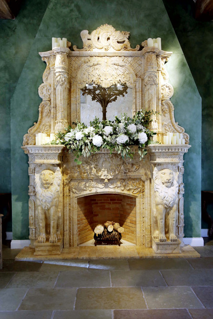 Wedding Flowers North Yorkshire-085.jpg