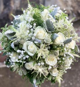 Wedding Flowers North Yorkshire-074.jpg