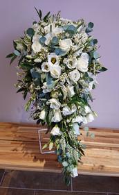 Wedding Flowers North Yorkshire-067.jpg