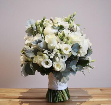 Wedding Flowers North Yorkshire-094.jpg