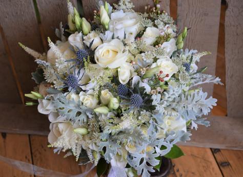Wedding Flowers North Yorkshire-087.jpg