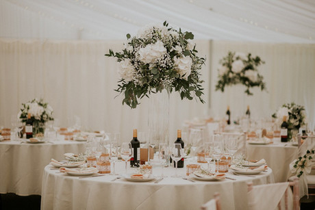 Wedding Flowers North Yorkshire-098.jpg