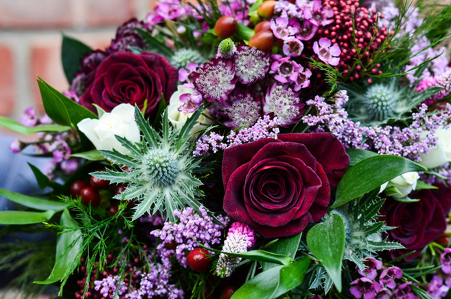 Wedding Flowers North Yorkshire-38.jpg
