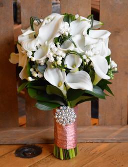 Wedding Flowers North Yorkshire-089.jpg