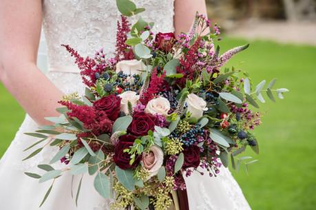 Wedding Flowers North Yorkshire-63.jpg
