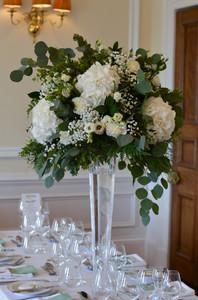 Wedding Flowers North Yorkshire-070.jpg