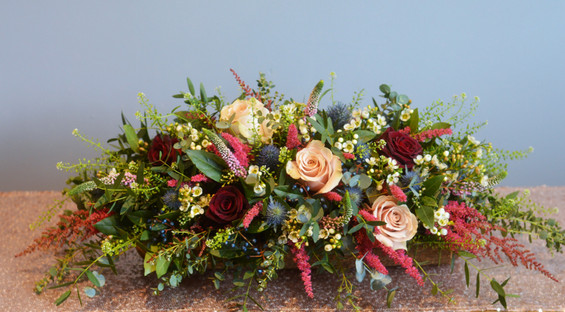 Wedding Flowers North Yorkshire-24.jpg