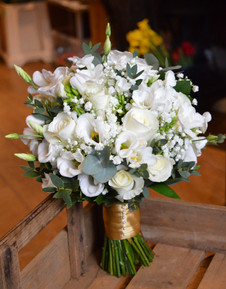 Wedding Flowers North Yorkshire-083.jpg