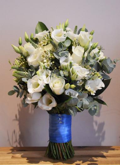 Wedding Flowers North Yorkshire-063.jpg