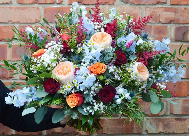 Wedding Flowers North Yorkshire-15.jpg