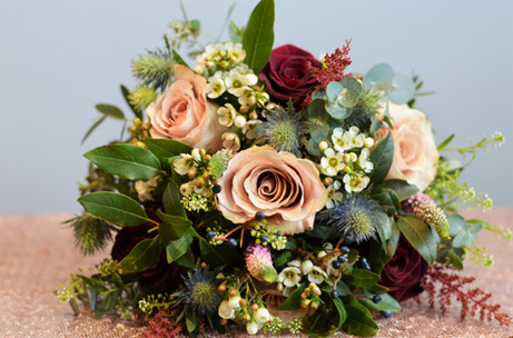 Wedding Flowers North Yorkshire-33.jpg