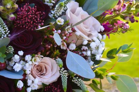 Wedding Flowers North Yorkshire-21.jpg
