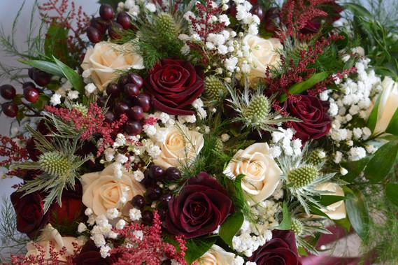 Wedding Flowers North Yorkshire-41.jpg