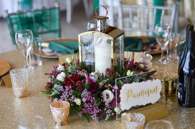Wedding Flowers North Yorkshire-22.jpg