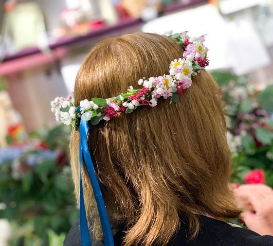 Wedding Flowers North Yorkshire-27.jpg