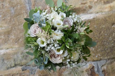 Wedding Flowers North Yorkshire-072.jpg