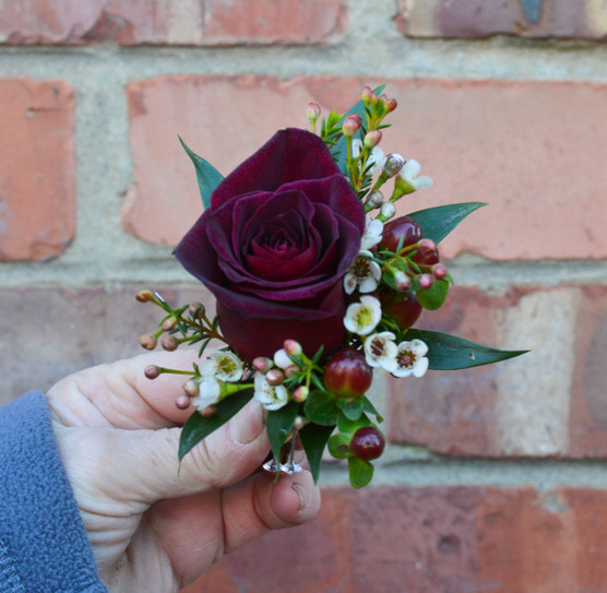 Wedding Flowers North Yorkshire-25.jpg