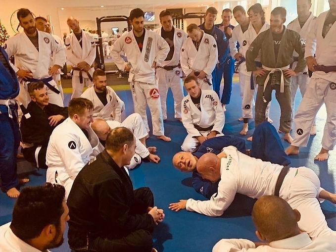 seminar group_edited_edited.jpg