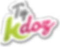 logo-tykdoz.png