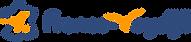 logo_france_voyage.png