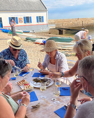 Photo Bretagne Food tour.jpeg