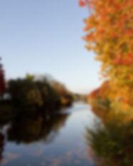 Aulne fluvial.jpg