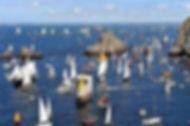 fêtes maritimes-festival