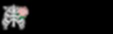 Barrens-Theatre-Co.-logo-color-text-blac