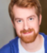 Cory  Williamson headshot.jpg