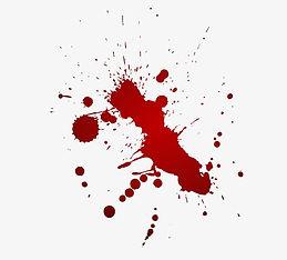 blood splatter 2.jpg