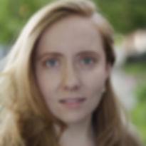 Kristina McCloskey.jpg