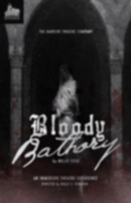 bloodyBathory_5p5x8p5_cover.jpg