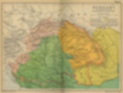 Hungary 1600s map.jpg