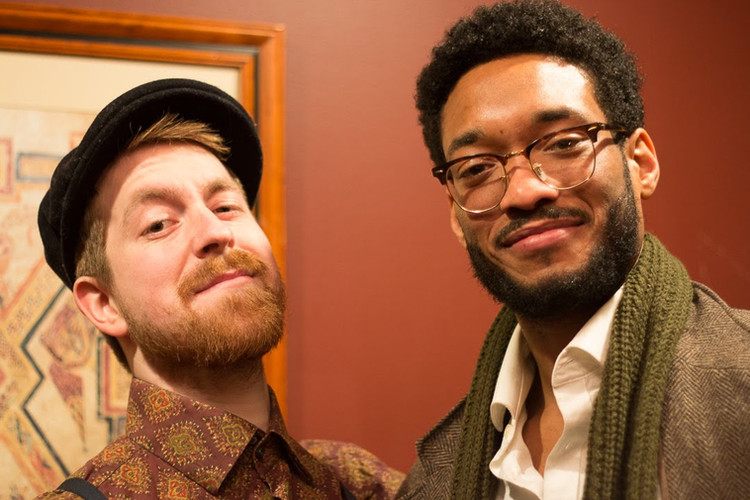 Cory and Darren.jpg