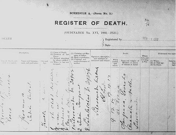 register of death.jpg