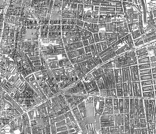 Whitechapel Map.jpg
