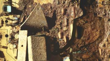 archaeobody 4