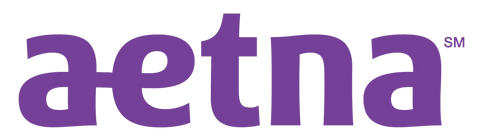 AETNA-ABA-Services.png