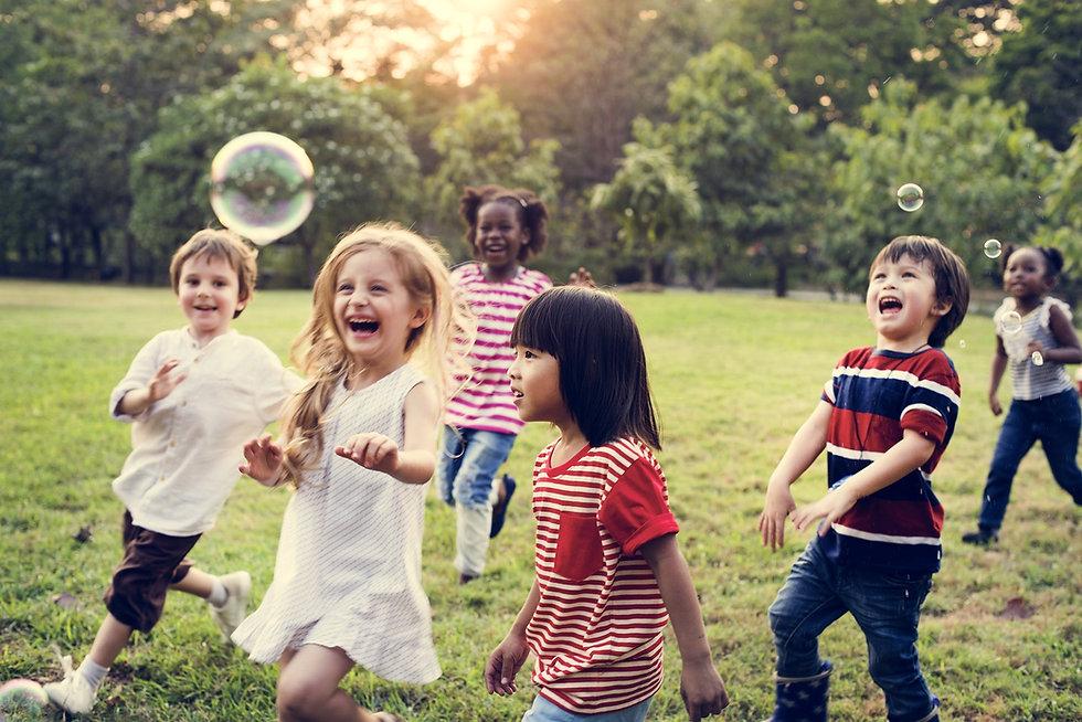 diverse kids photo2.jpg